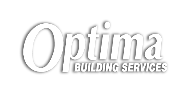 Optima Building Services